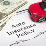 Forsikringsjunglen for biler