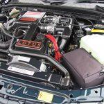 Fordele ved at købe, leje eller lease en bil