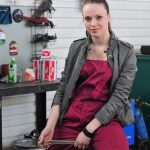 Udfør selv reparationerne på din bil