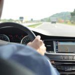 Bliv ferieklar med en forsikring bil