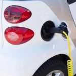 Sådan opnår man bedre brændstoføkonomi