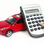 Guide til forsikringsjunglen