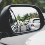 Få mest udbytte af en bilforsikring