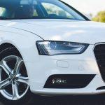 Køb en brugt Audi A4 med garanti og serviceaftale