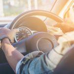 Leasing af bil er mest fordelagtigt