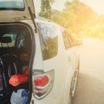 Overvej bilferie med privatleasing